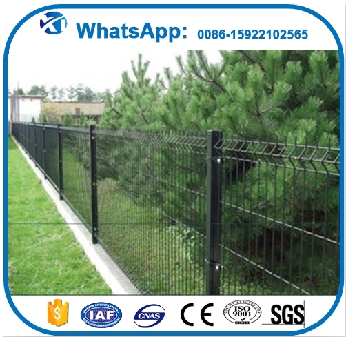 Grill Fence Design 2017 gate grill fence designyuanwenjun 2017 best selling welded fence iron gate grill designs for sale on alibaba workwithnaturefo