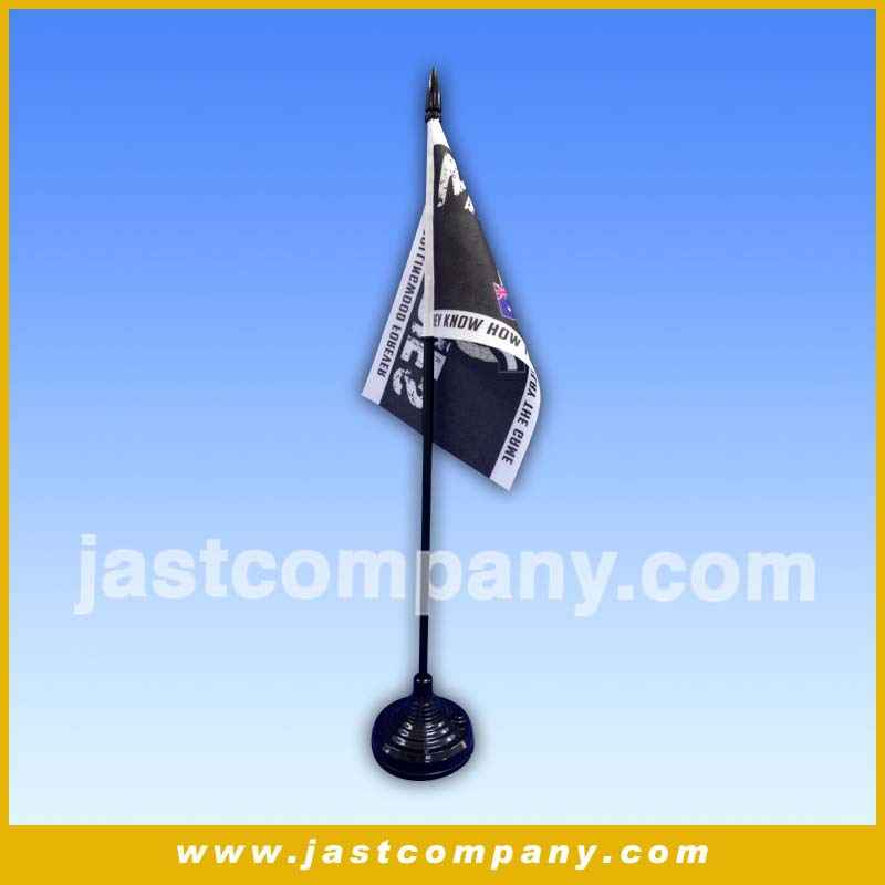 hand flag,plastic flag poles,custom flags