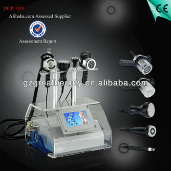 Hot sale! spa use face lifting machine