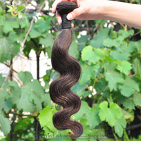 Ali Gold Supplier Hot Style Health and Beauty Premium Quality can you perm brazilian hair
