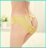 Newest Young Girls Transparent Panties Pictures Of Women In Lace Underwear