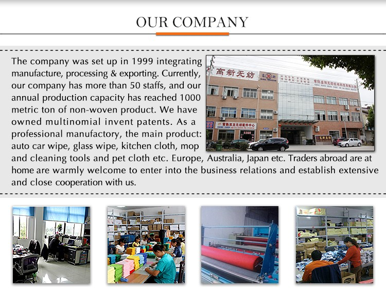 factory price Skilled technology fmattress felt matpads