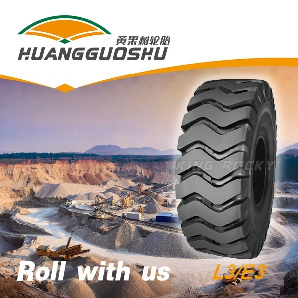 new product 8.25-16 loader tires for off road used china tyres distribution ltd