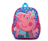 kids lunch bag insulated lunch bag