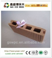 best selling for wpc decking for dog house