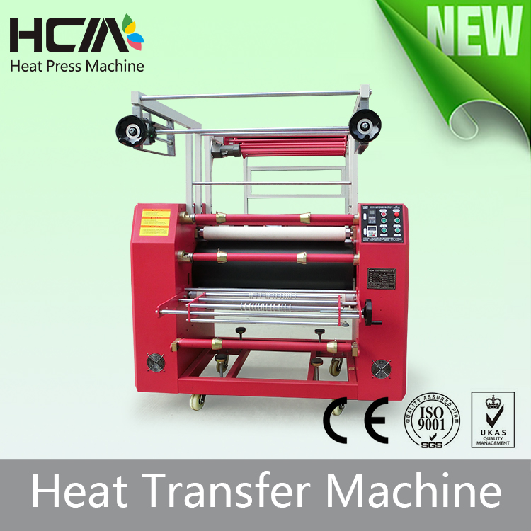 Hot selling shoelace colorful ribbon heat press machine 3d digital printer