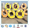 sgcc dx51d dx52d gi coil hot dipped galvanized steel sheet from china supplier