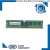 Computer Hardware Software Ram Memory Desktop