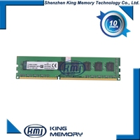computer hardware & software ram memory desktop ddr3 4gb pc12800 1600mhz full compatible
