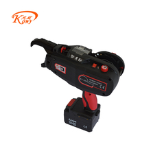 Made in china twisting tie tools manufacture ring tool gun fitting reel wire automatic rebar tying machine