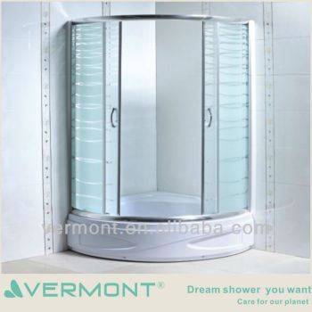 economic shower enclosure Box Doccia