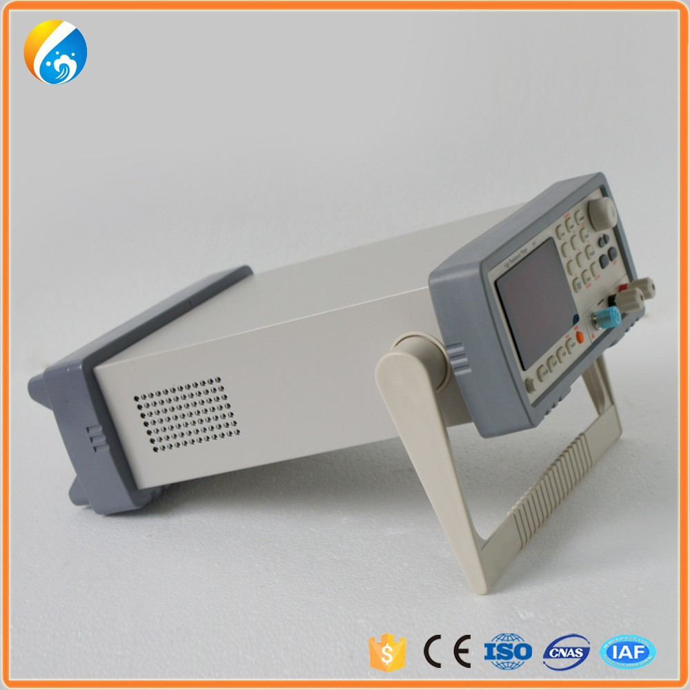 Electrical Resistance Meter : Electrical tools electric meter insulation resistance rcd