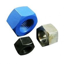 made in china rajkot fasteners