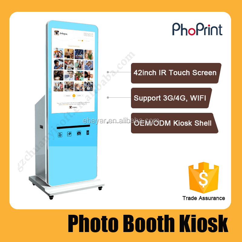 Cheap Photo Prints Online Printing Services Vending Machine Rental