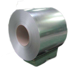 High quality sgcc z27 galvanized steel coil from china