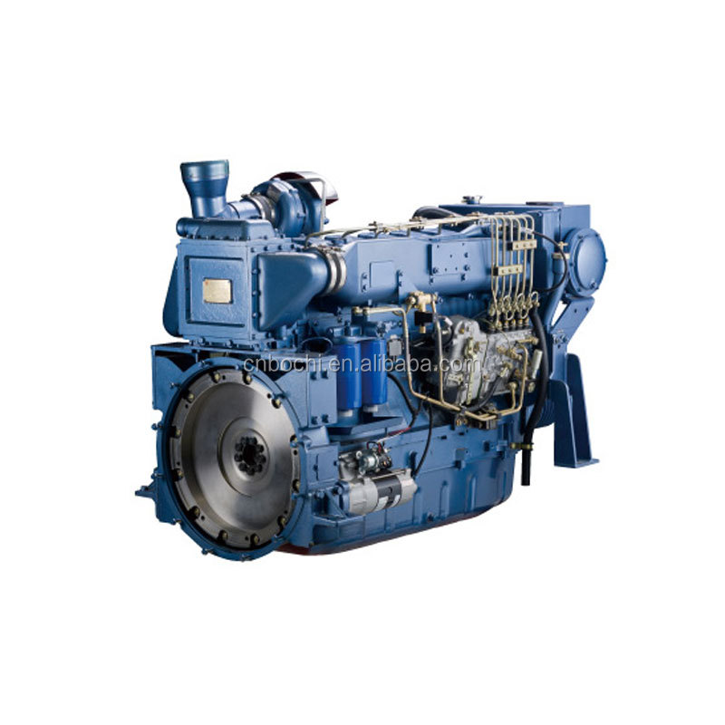 High quality model marine diesel engine for sale buy for Diesel marine motors for sale