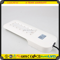 High Power And High Lumens 230W LED Street Lighting For Good Price