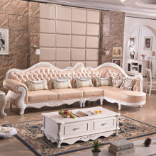 luxury european furniture/ french style furniture/ european style home furniture