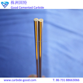 2018 High Quality Tungsten Carbide Welding Rods with Different Size and Use From Chinese Supplies