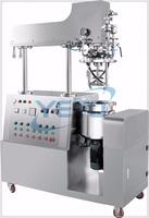 50L industrial ultrasonic homogenizer /honey homogenizer /cream paste agitator tank