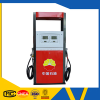 Provide overseas engineering services CNG gas filling station equipment