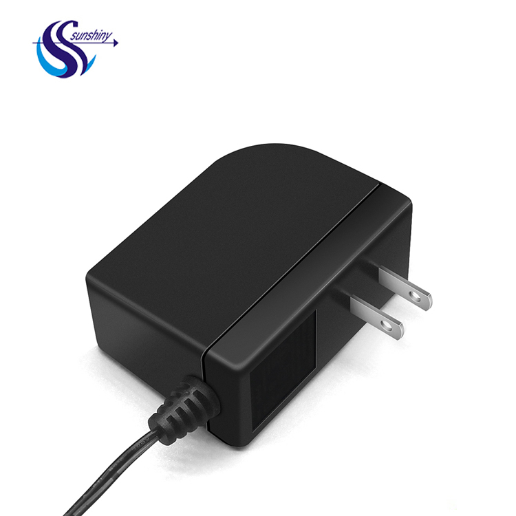 ac dc <strong>adapter</strong> 48v 0.5a power supply 24v 1a 24w ac dc <strong>adapter</strong>