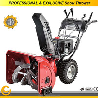 2016 HOT Snow Blower/Snow Thrower /Snow Plow (KC726MS)