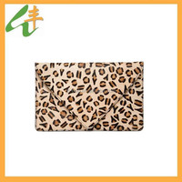 Wholesale hot sale new model purse and ladies handbags made in China