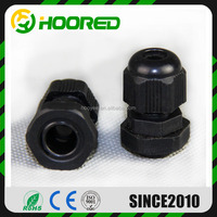 New Material Nylon Cable Gland PVC Cable Gland,PG Cable Gland,M Cable Gland