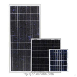 Photovaltaic PV Panel Solar Module solar panel products livarno lux led from Chinese factory directly under low price per watt