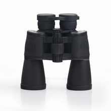 Factory price Optical Instruments optical telescope/Telescope Binoculars binocular telescope10x50