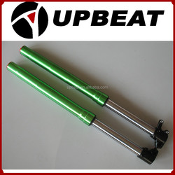 high quality pit bike/dirt bike parts/front fork shock absorber