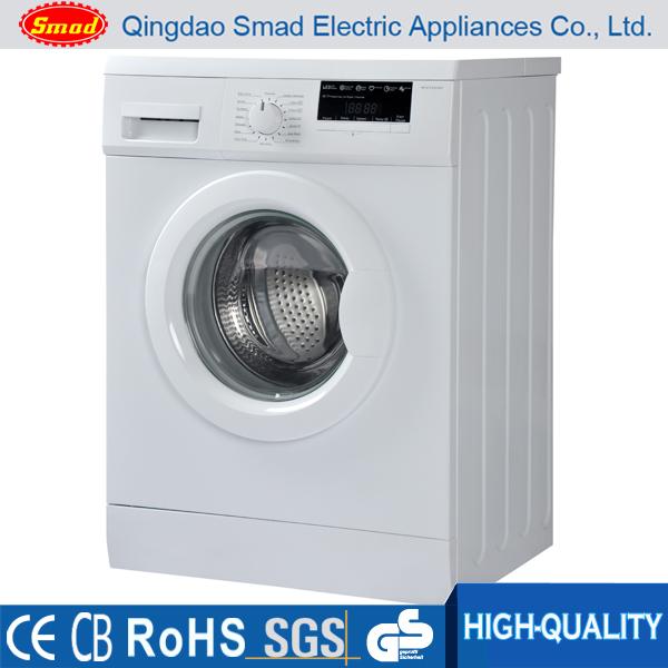 lg washing machine discount