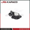 Kapaco throttle body position sensor 17106682 For OPEL ASCONA C (81_, 86_, 87_, 88_) 1981/09-1988/10