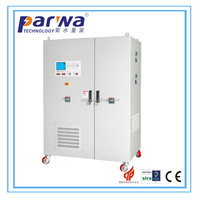 10KW variable resistance AC load bank