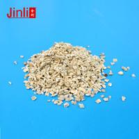 Perlite Growing Medium Perlite For Plants Factory Price