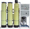 Reverse Osmosis (RO) Water Filter System/ Water Purification Equipment