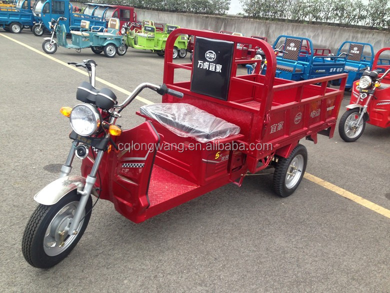 5th Bajaj Motorcycles/three Wheel Motorcycle/keke Bajaj Motor Tricycle For Africa - Buy Three Wheel Motorcycle For Sale