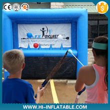 YARD Inflatable Archery Dart for Sport Game
