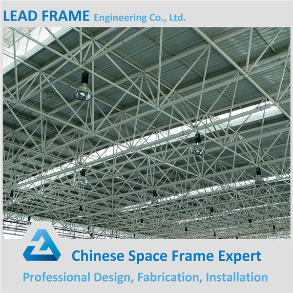Corrugated Light Steel Roof Truss For Sale Buy Steel