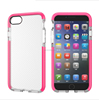 Soft TPU Crystal ShockProof thin Silicone colorful Case Cover For Apple iPhone 7