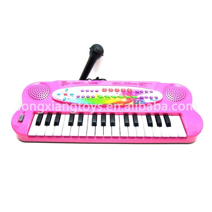 Hot Sale Foreign Musical Instrument For Kids