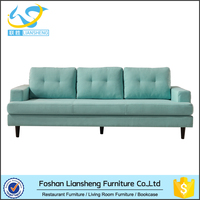 cheap goods from china wooden sofa set designs space saving furniture