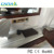 2017 hot selling hotel guest room wall embedded bluetooth media hub