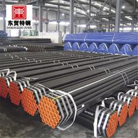 l80 steel pipe material properties