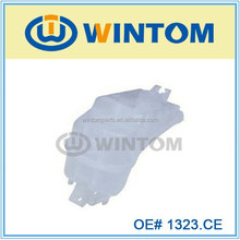 2014 Best Selling Automobile Water Transfer Printing Tank With OEM 1323.CE