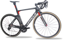T700 Full carbon complete Road Bike,China High Quality Road Bike Carbon