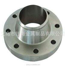hardware manufactruer fabricate machinery metal parts