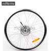 /product-detail/motorlife-36v-250w-20-24-26-28-electric-bicycle-motor-front-wheel-1648291298.html