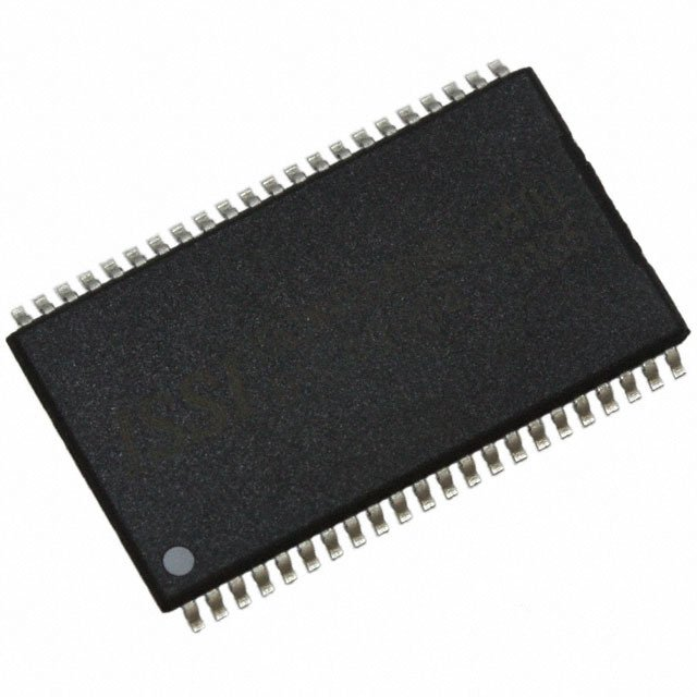 Original 4M 256Kx16 IC SRAM 4MBIT 10NS 44TSOP IS61WV25616BLL-10TLI-TR 706-1307-2-ND IS61WV25616BLL